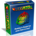 3 Way Links Backlink Generation Tool